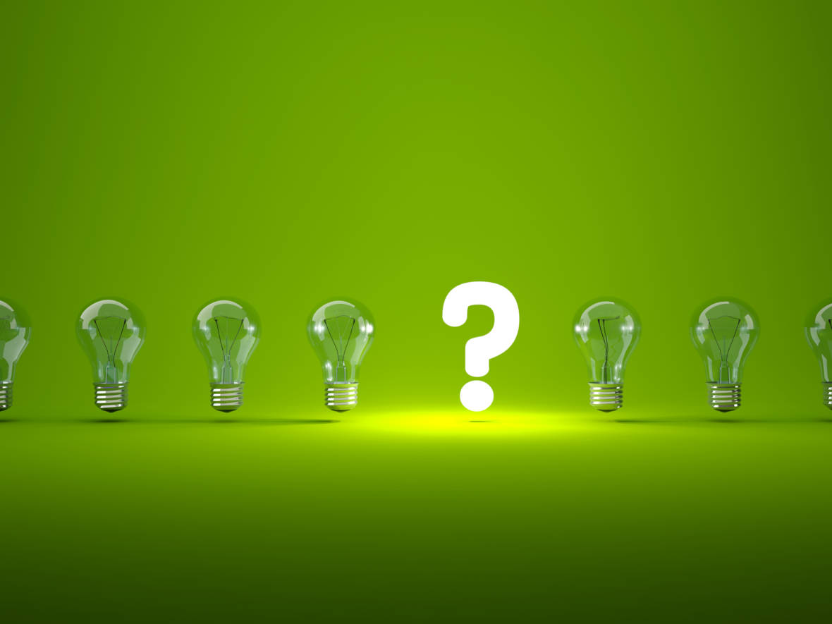 7 Questions Principals Should Ask When Hiring Future-Ready Teachers