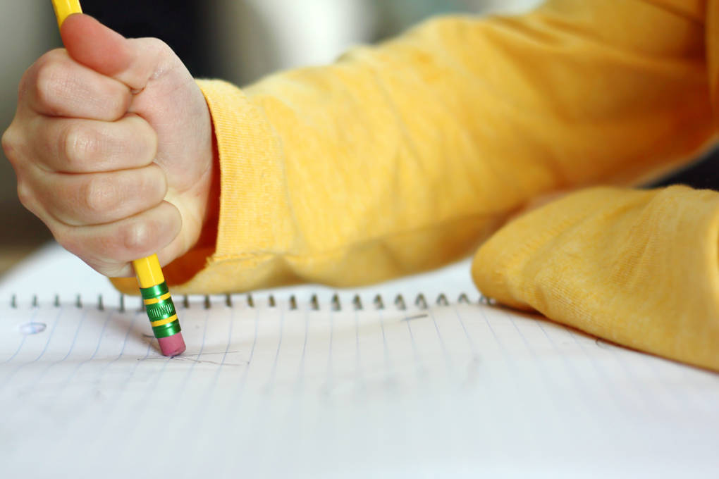 Why Mistakes Matter in Creating A Path For Learning