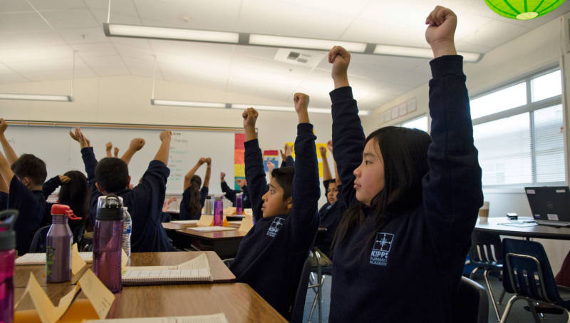 Courage To Change: What It Takes to Shift to Restorative Discipline