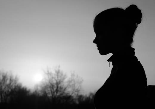 Exaggerated Thoughts That Can Cause Adolescents to Misperceive Reality