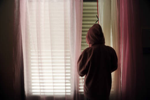 How Trauma Abuse And Neglect In >> How Trauma Abuse And Neglect In Childhood Connect To Serious