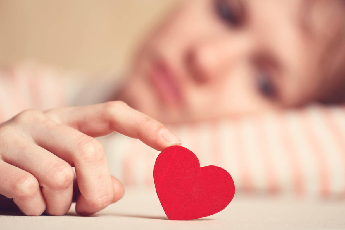 How to Teach Teens About Love, Consent and Emotional Intelligence