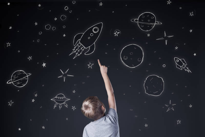 4 STEM Tools That Turn Students' Curiosity Into Real Learning
