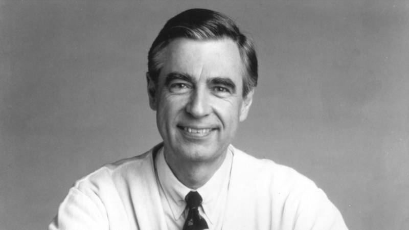 How Learning Science Is Catching Up To Mr. Rogers