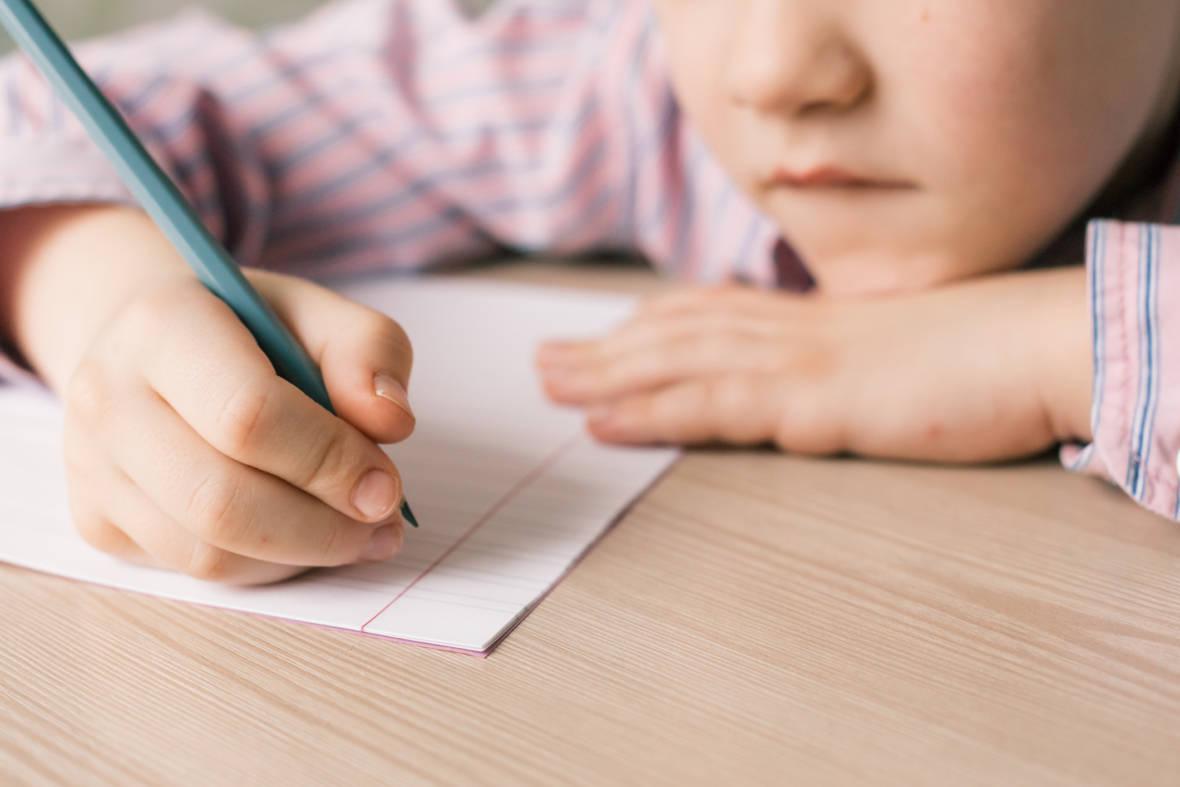 Five Ways to Help Children with ADHD Develop Their Strengths