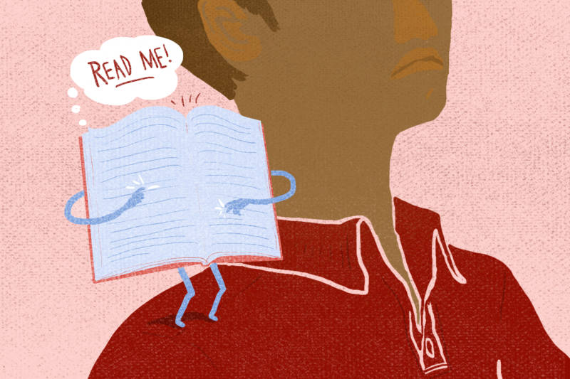 How Better Teaching Can Help Kids Who Can't Read