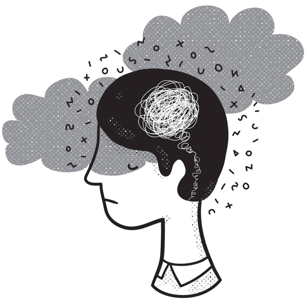 Nine Ways To Ensure Your Mindfulness Teaching Practice Is Trauma-Informed