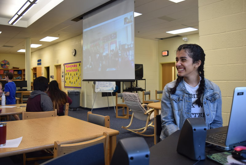 How the Mystery Skype Game Helps Kids Learn Geography and Connect with Others Globally