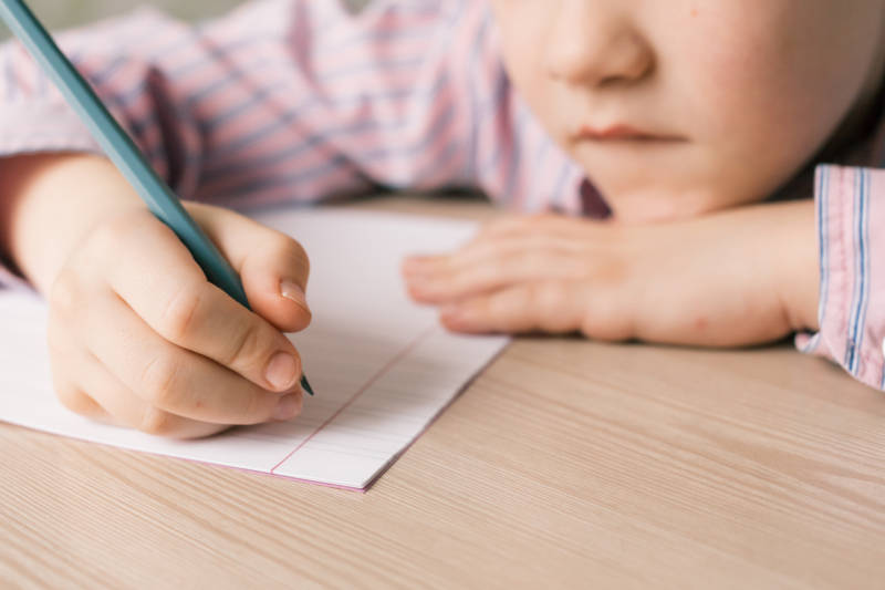 Most Kids On Medicaid Who Are Prescribed ADHD Drugs Don't Get Proper Follow-Up