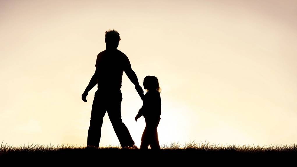Relationships Are Important. How Do We Build Them Effectively With Kids?
