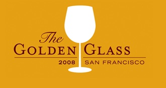 The Golden Glass Event