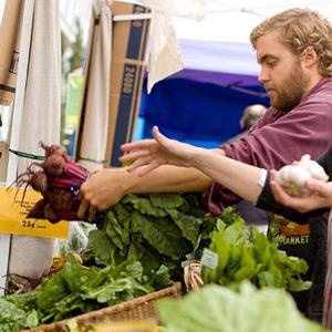 marketday1.jpg