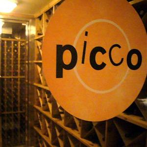 Restaurant Picco