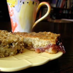 oat-cakes.jpg