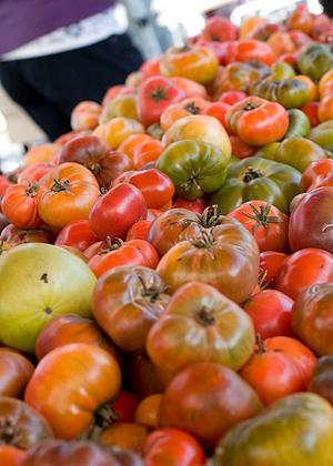 tomatoes300.jpg