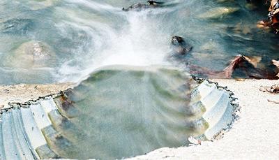 creekfalls