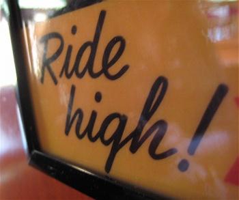 ride-high.jpg