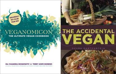 vegancookbooks1