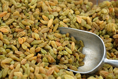 Does Whole Foods Have Fenugreek
