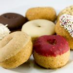 dees doughnuts