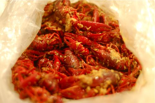 crawfish_bag