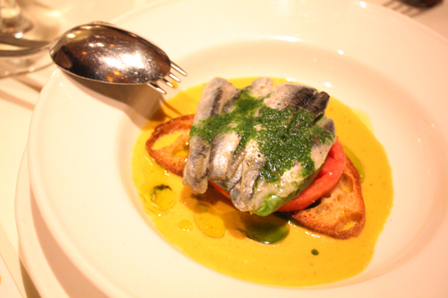 poggio-festa-del-pesce-anchovy-bruschetta
