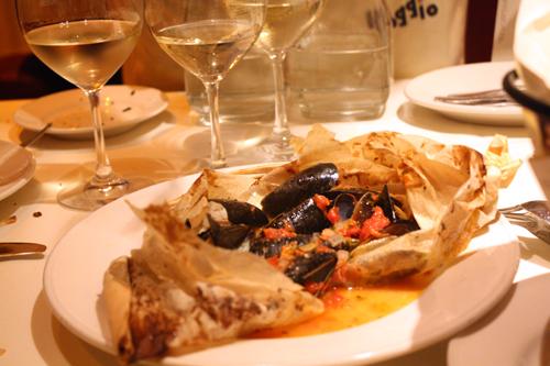 poggio-festa-del-pesce-mussels