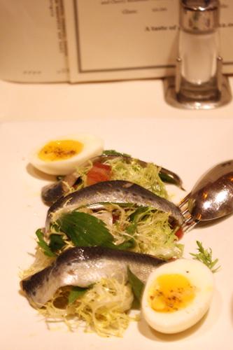 poggio-festa-del-pesce-sardines