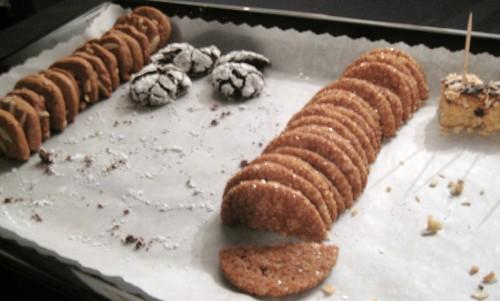sfcookies
