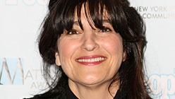 Forum: Ruth Reichl's New Cookbook: Gourmet Today