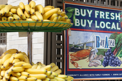 Buy Fresh Buy Local