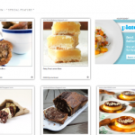 Eat, Read, Look: Food Websites Worth Your Time