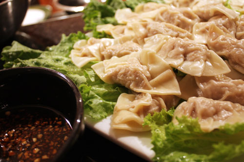 Chinese-New-Year-dumplings
