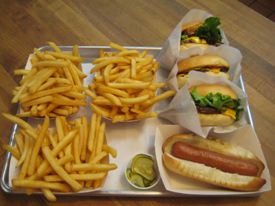 Burgers Hot Dogs Menu Burgers Hot Dogs Chili Dogs