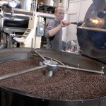 3rd Wave Coffee Roasting in the Bay Area