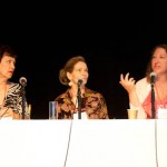 Recipe Writing with Dianne Jacob, Amy Sherman & Kristine Kidd