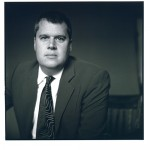 San Francisco Food Secrets of Daniel Handler & Lisa Brown