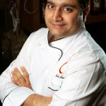 Secrets of a Chef: Kirti Pant