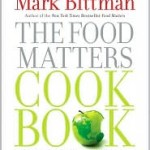 KQED's Forum: Mark Bittman