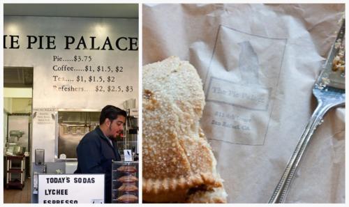 pie palace