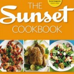 Sunset Cookbook Review
