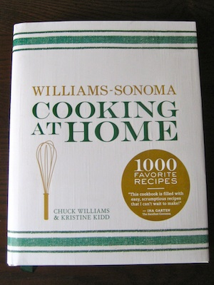 I M Going To Wax Poetic About This Cookbook Have Now Cooked Numerous Recipes From Cooking At Home And Spent A Fair Amount Of Time Just Flipping Through