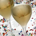 10 Local Sparkling Wines for Your New Year's Celebration