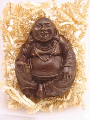 xocolate buddha