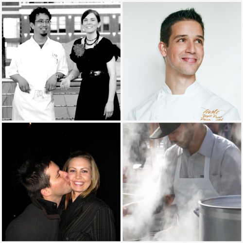 Chef Photos