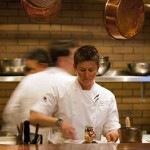 Food Secrets of Chef Jennifer Biesty