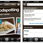 Food + Tech: A Popular Pairing