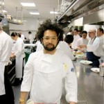 Food Secrets of Prospect's Chef Ravi Kapur