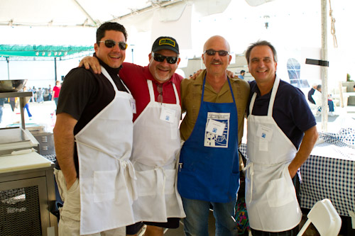 Oakland Greek Festival