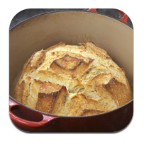 Baking Bread in the Digital Era with Michael Ruhlman